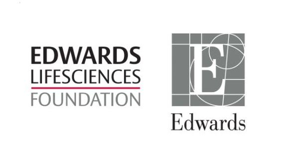 Edwards Lifesciences Foundation Scholarship Program