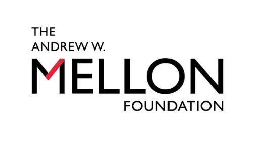Mellon Mays Undergraduate Fellowship Program