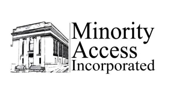 Minority Access National Internship Program