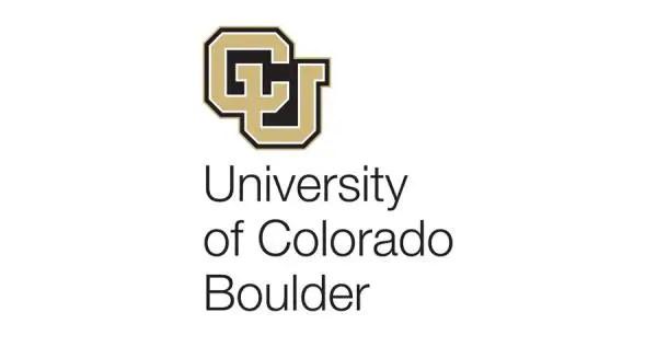 University of Colorado Boulder Nondegree Students