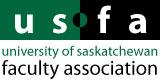 USFA Logo 160x80