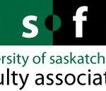 USFA Logo 256x128