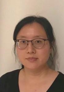 Li Xing