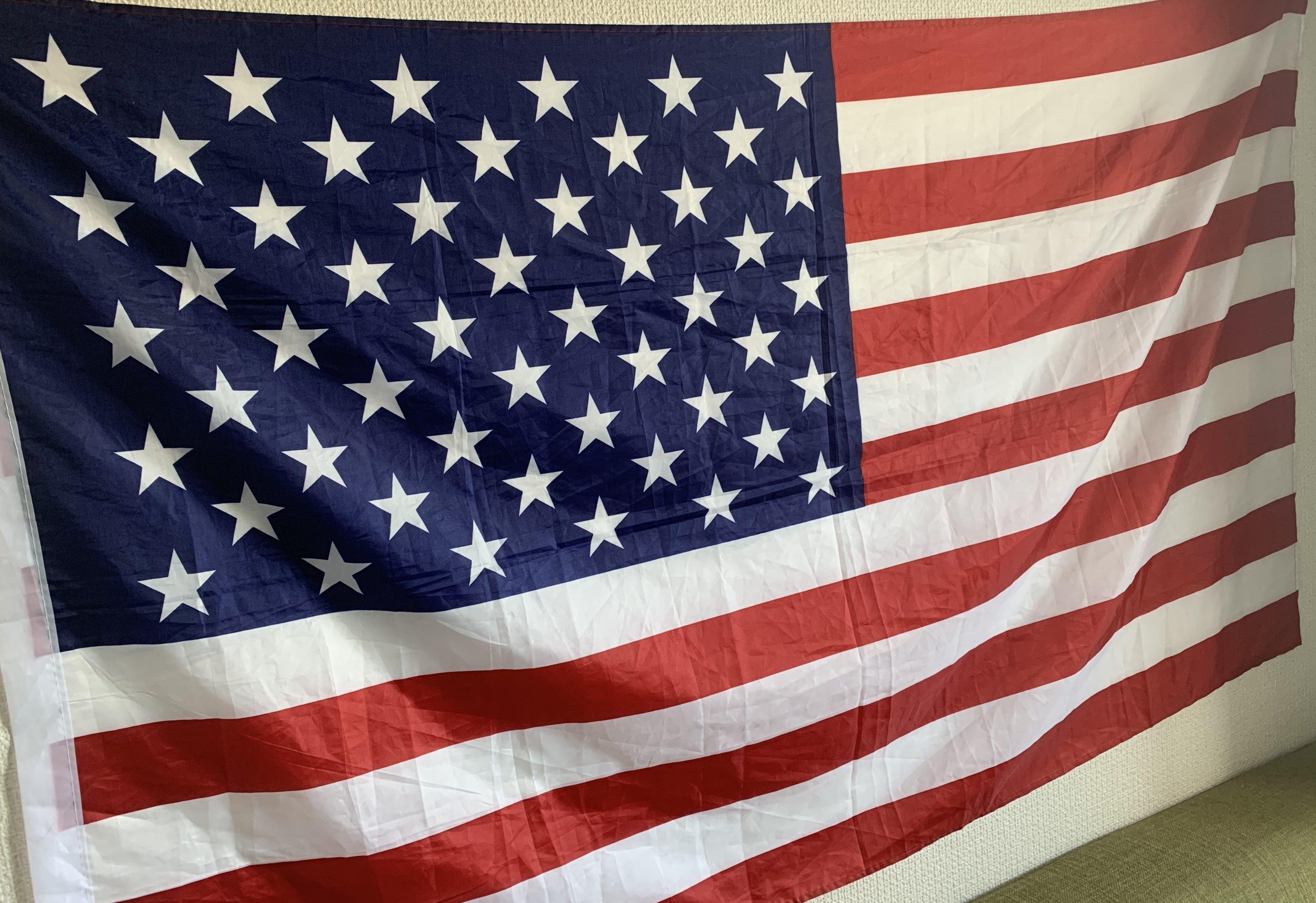 USA Soccer English