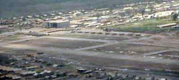 Phuoc Vinh Airfield (6/6)
