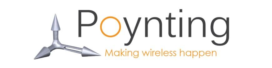 USAT Now Offers Poynting Antennas