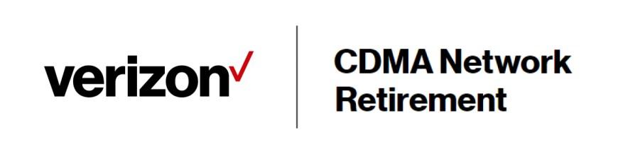 CDMA Network Extension from Verizon Wireless