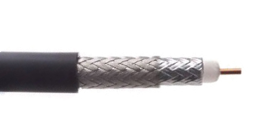 Ultra-Flex Multi-Strand Cabling from USAT