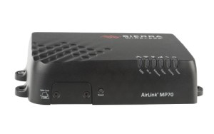 Buy the LTE-Advanced Pro AirLink® MP70 router