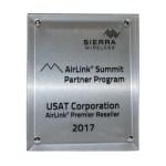 USAT-Award-Airlink-2017
