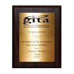 Award-GITA