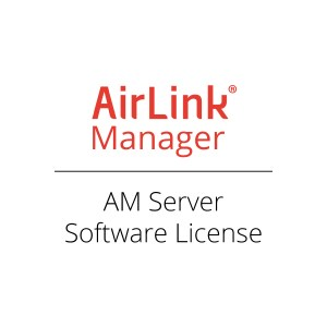 AM-Server-Software-License-9010238-9010239