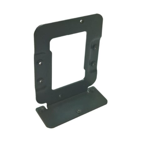 6000659 | DIN Rail Mounting Bracket for Airlink RV50