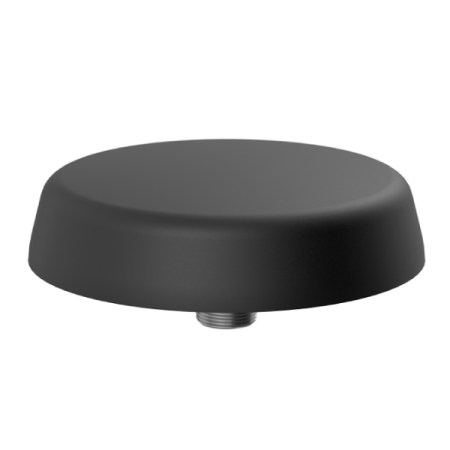 Airlink-3-in-1-Wi-Fi-Antenna-6001012-6001283-6001284