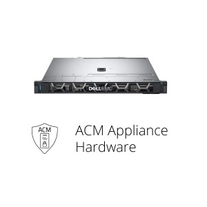 ACM-Appliance-Hardware-6001029