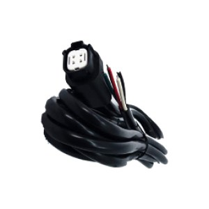 Airlink-MG90-DC-Power-Cable-6001103