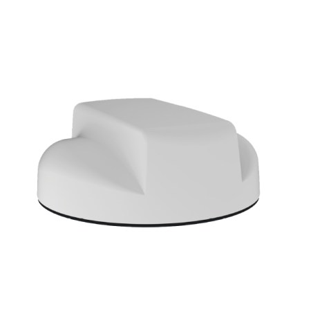 Airlink-2-in-1-Dome-Antenna-6001123