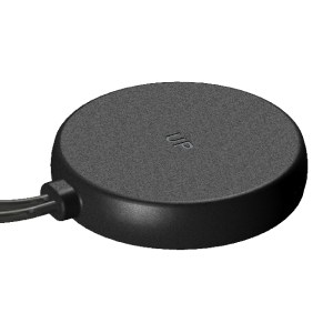 Airlink-2-in-1-Puck-Antenna-6001128