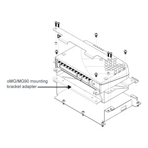 oMG-MG-Mounting-Bracket-Adapter-6001138