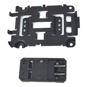 Airlink-LX40-DIN-Rail-Mounting-Bracket-6001221