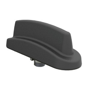 Airlink-4-in-1-Panel-Antenna-6001285