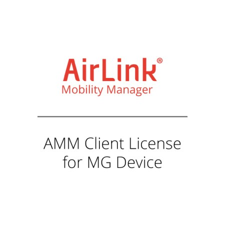 AMM-Client-License-for-MG-Device-9010204