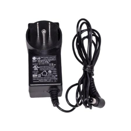 Cradlepoint-AER2200-Power-Supply-170671-000