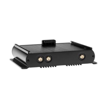 Cradlepoint COR Extensibility Dock   170700-000