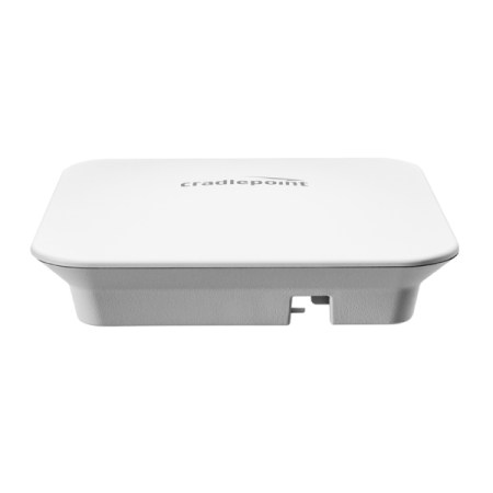 AP22 WiFi Access Point