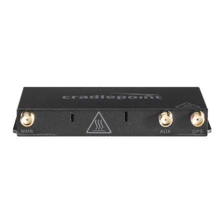 Cradlepoint MC400-600M Modular Modem