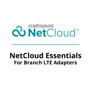 NetCloud-Branch-LTE-Adapter-Essentials-Plans