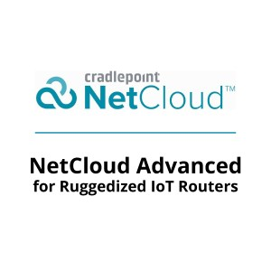 NetCloud-Ruggedized-IoT-Advanced-Plans