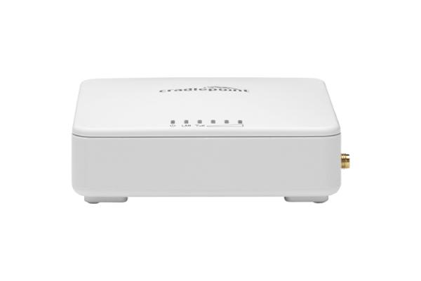 FirstNet Ready™ Device | Cradlepoint CBA550-150M