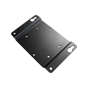 Airlink-LS300-Mounting-Bracket-6000571
