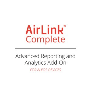 Airlink-Complete-Add-On-ARA-for-ALEOS-devices