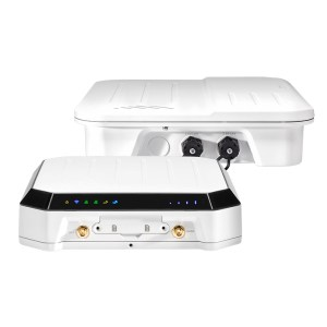 Cradlepoint W2000 Series of 5G Performance Adapters