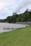 Nuclear Power, OH