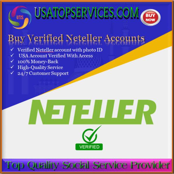 Buy-Verified-Neteller-Accounts