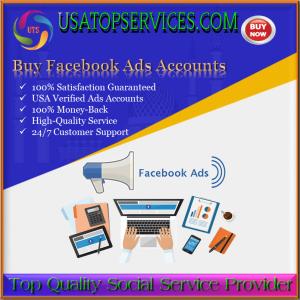 buy-facebook-ads-accounts