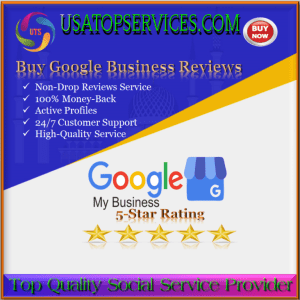 Buy-Google-Business-Reviews
