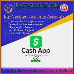 Buy-Verified-Cash-App-Accounts