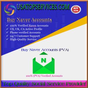 Buy-Naver-Accounts