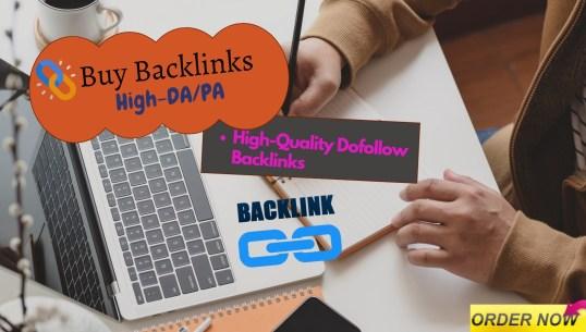 Should-You-Buy-Backlinks-3