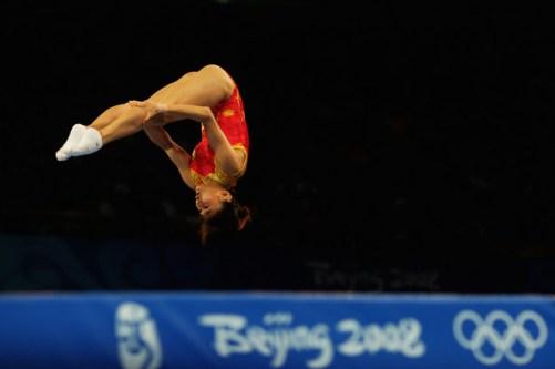 Wenna+Olympics+Day+8+Gymnastics+Trampoline+nenJVwZxRcml