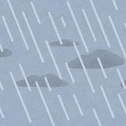 【気象改変】中国、2025年までに国土の半分で人工降雨を
