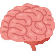 【脳科学】脳インプラントでうつ病を大幅改善! ~個別化医療に期待~