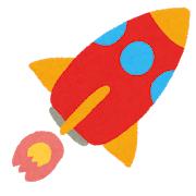 磁場の加速で10倍速く人類を火星に運ぶ「プラズマロケット」を物理学者が発明