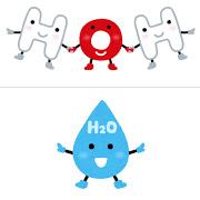 【化学】電気分解で水から水素を効率的に製造 反応10倍の触媒開発(京大)