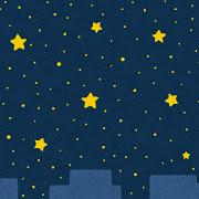 【天文】(8/13) ペルセウス座流星群、8年に一度の好機 ~1時間に50個~