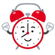 【話題】アラーム音を変更するだけで、目覚めが劇的に改善!? 最適なアラーム音は・・